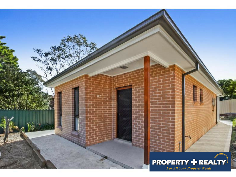 113A Purchase Road, Cherrybrook