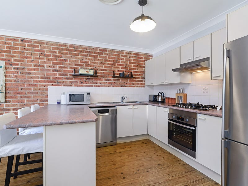 1/16A Page Street, Wentworthville 2145